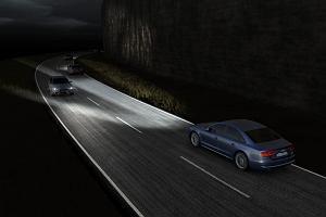Nowoczesne oświetlenie w pojazdach. W którą stronę zmierza świat reflektorów samochodowych?