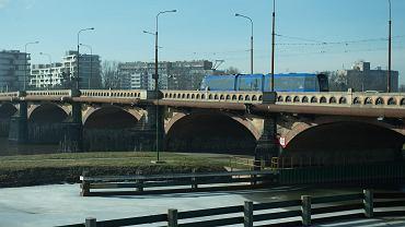 Most Osobowicki we Wrocławiu