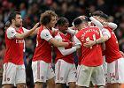 Premier League zawieszona, u piłkarzy symptomy koronawirusa. U Artura Boruca też