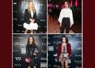 Maffashion, Jessica Mercedes, Charlize Mystery i Macademian Girl - wybrałyśmy najlepsze stylizacje topowych polskich blogerek z 2013 roku