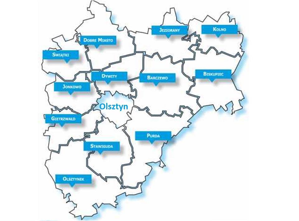 Koronawirus W Olsztynie I Okolicach Lawinowo Rosnie Liczba Osob W