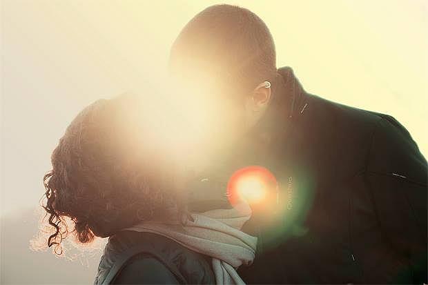 Aby stworzyć długotrwały związek, musisz włożyć sporo pracy.