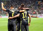 Mario Mandżukić blisko transferu. Znalazł się poza kadrą Juventusu