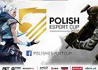 Śląsk Wrocław zachwyca! A jego zawodnik dokonał rzeczy niebywałej - POLISH ESPORT CUP trwa!
