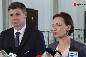 Platforma Obywatelska chce dymisji rzecznika praw dziecka