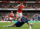 Chelsea - Arsenal na żywo. Gdzie obejrzeć mecz Chelsea - Arsenal? Relacja LIVE