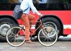 Rowerem po mieście - te modele powinieneś kupić!