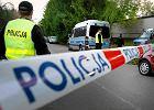Matka podcięła 4-latce gardło? Dziewczynka w stanie krytycznym trafiła do szpitala w Legnicy