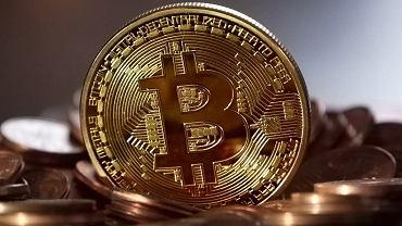Bitcoin stracił ponad 10 proc. W tle kolejna zapowiedź Chin (zdjęcie ilustracyjne)
