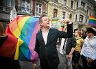 Europosłowie z Niemiec i Wielkiej Brytanii przyjadą na Płocki Marsz Równości