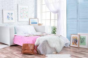 Jak urządzić pokój dla nastolatka? Nowoczesne i funkcjonalne aranżacje