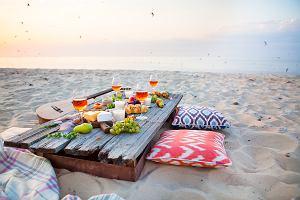 Piknik na łonie natury - wszystko, czego potrzebujesz, by go zorganizować