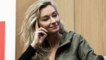 Martyna Wojciechowska zaliczyła turystyczną wpadkę. Internauci natychmiast wytknęli jej błąd
