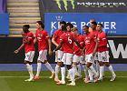 Manchester United dokonał wielkiej rzeczy, ale potrzebuje wzmocnień! Transferowy priorytet