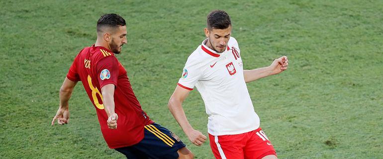 To już pewne! Poważne osłabienie reprezentacji Polski na mecz ze Szwecją