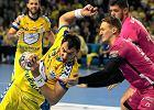 Liga Mistrzów. Zwycięstwo Vive, minimalna porażka Wisły Płock z Barceloną
