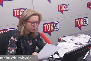 Mczyni, Koneck, kujawsko-pomorskie, Polska, 16-23 lat