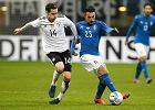 Bayern Monachium się wzmacnia. Sule i Rudy trafią na Allianz Arena
