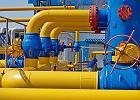 Gaz drożeje jak szalony. Ceny windują Gazprom i polityka klimatyczna UE