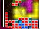 Tetris 3