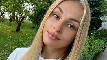 Anna Burska
