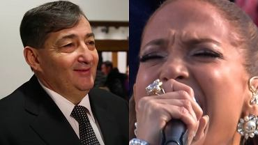 Jennifer Lopez, Lorinc Meszaros