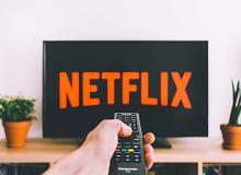 Telewizory w promocyjnych cenach. TOP 5 modeli, które zwróciły naszą uwagę
