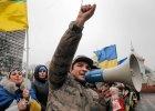 Balcerowicz: Ukraińcy są mi bardzo życzliwi