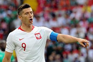 3a18cf6b0 ARMENIA CZECHY KTO WYGRA - Sport.pl - Najnowsze informacje - piłka ...