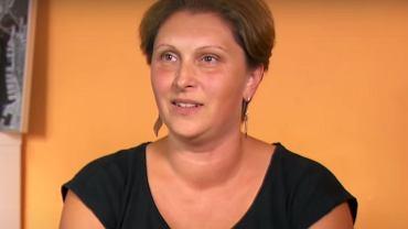 Małgorzata Płaza