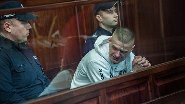 Tomasz Komenda zwolniony z więzienia