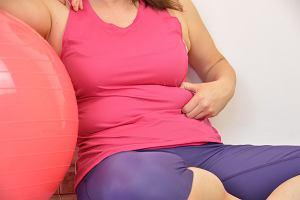 Pokażesz bez wahania brzuch i uda? Wiele Polek ma z tym problem