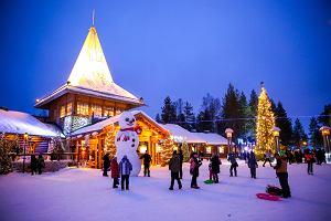 Dokąd najlepiej polecieć w grudniu? Mamy propozycje na ciepłe wakacje i nie tylko