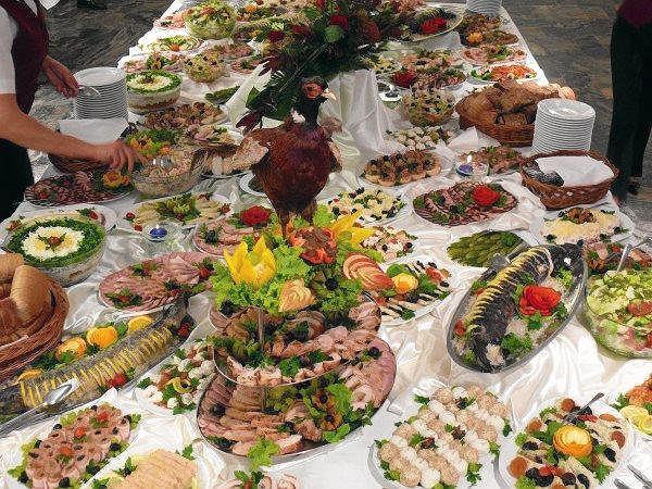 Wielkanocna Kuchnia Kresowa Czyli Jak Smakuje Raj Utracony