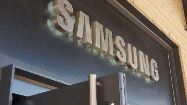 Zdjęcie zrobione Samsungiem Galaxy S9 Plus