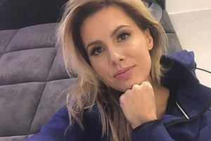 Agnieszka Hyży