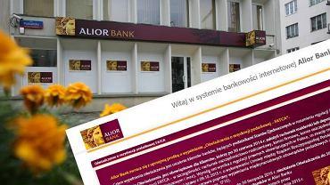 Instytucje finansowe każą wysyłać deklaracje, grożą blokadą rachunków.