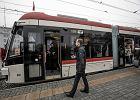 Inwestowanie w tramwaje zwiększa liczbę pasażerów. Przykład z Gdańska