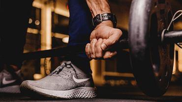Trening biegacza w domu. Co robić, by biegać jeszcze szybciej?