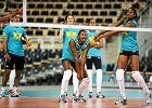 World Grand Prix 2012 w Łodzi. Brazylia wygrała z Serbią. Kolejny tie-break i wielkie emocje...