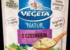 Jesienne must have z Vegetą Natur. Jakich warzyw nie może zabraknąć w twojej kuchni o tej porze roku?