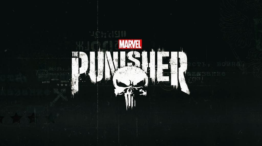 Drugi sezon serialu 'Marvel: The Punisher' będzie dostępny na Netflixie jeszcze w styczniu!