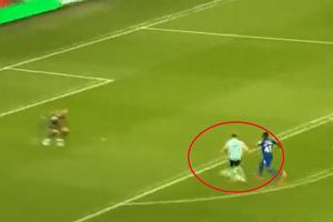Jakub Moder strzela pierwszego gola dla Brighton! Ale ruszył! [WIDEO]