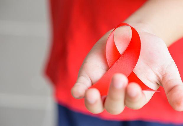 Dzieci z HIV: objawy i leczenie zakażenia