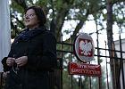 Posłowie PiS domagają się publikacji wyroku TK w sprawie aborcji. Ale wyroku nadal nie ma