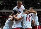 Siedem bramek Polaków, hat-trick Buksy! I zawstydzający błąd w meczu z San Marino