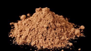 Mąka kawowa nadaje się szczególnie do wypieku ciast i ciasteczek, a także przyrządzania innych, popularnych deserów, jak na przykład naleśniki
