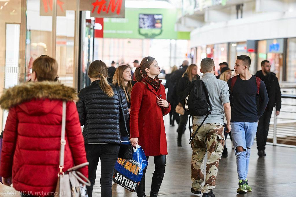 Niedziele handlowe 2019. Czy 27 stycznia sklepy będą czynne?