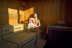 Jak najwydajniej się relaksować, gdy chcesz wrzucić na luz, a jest mało czasu?