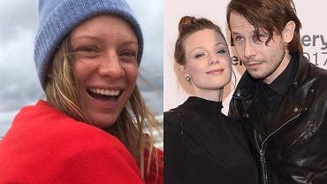 Magdalena Boczarska rzadko dodaje zdjęcia z Mateuszem Banasiukiem. Teraz to zrobiła, ale nie bez powodu. Była ważna okazja